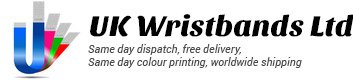 UK Wristbands Ltd