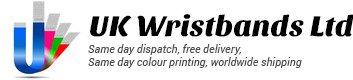 UK Wristbands Ltd